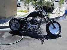 bobber kit motorcycle parts ebay
