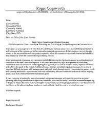 Health Unit Coordinator Job Description Resume Health Unit Coordinator Cover Letter Proyectoportal Program