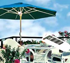 garden umbrellas manufacturer garden umbrellas manufacturer in delhi