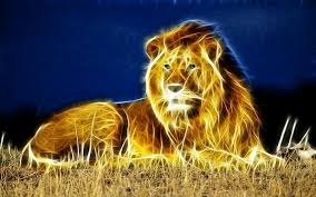 3d lion wallpapers free download. Contemporary Download Free Abstract Lion Wallpapers Hd Download In 3d Lion Wallpapers Free Download M