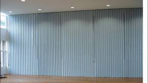 room partitions. Folding Room Partitions T