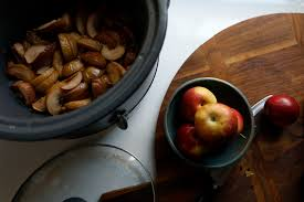 kenmore 38420. slow cooker apple butter kenmore 38420