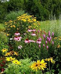 Small Picture 1085 best Garden Design images on Pinterest Gardening Gardens