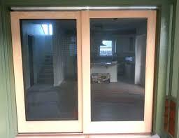 screen sliding door replacement door screen patio door top sliding screen sliding door replacement door screen