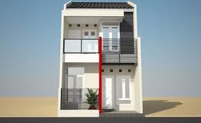 Sebuah rumah yang nyaman selalu diidentikkan dengan rumah besar dengan lahan luas dan desain klasik yang mewah. Pin Di Rumah Modern