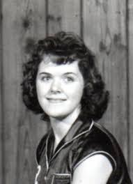 Beverly Smith   Obituary   Corsicana Daily Sun