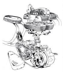 2012 Peugeot Boxer
