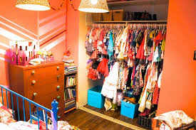 kids closet with drawers. Kids Closet. Closet After Combining Closets Inside With Drawers