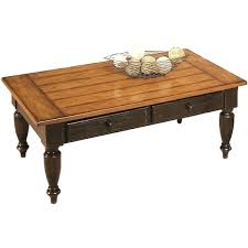 oak lift top coffee table country vista antique black oak lift top cocktail table oak lift