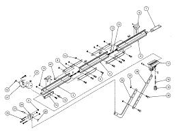 Genie garage door schematic genie wiring ex les and instructions 50035375 00002 full size