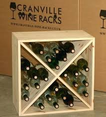 Wine rack plans diamond Wine Shelf Cube Wine Racks Image Is Loading Wine Rack Cube Ready To Use Pine Diamond Cube Wine Cube Wine Racks Techpotterme Cube Wine Racks Diamond Wine Rack Wine Racks Diamond Cube Wine Rack