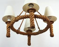 full size of how to make rope light chandelier french by for id f