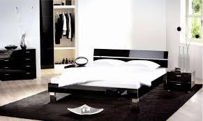 Wandfarbe Schlafzimmer Beispiele Altrosa Wandfarbe Eine Zarte