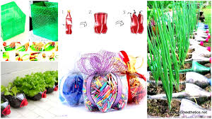 Plastic Bottle Recycling 23 Insanely Creative Ways To Recycle Plastic Bottles Into Diy Projects
