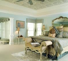 National Furniture Bedrooms Art Deco Style Bedroom Furniture
