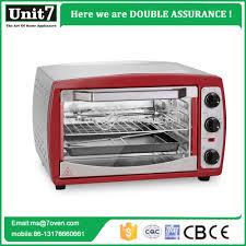2nd Hand Kitchen Appliances Used Electrical Appliances Used Electrical Appliances Suppliers