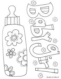 Baby Coloring Page Baby Girl Boss Baby Coloring Pictures