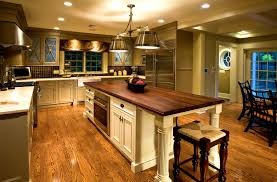 kitchen lighting for vaulted ceilings. Kitchen Ceiling Lighting Ideas For Vaulted Ceilings Full Size Of Kitchenlicious Tips E