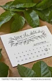 34 Best Invitations Images On Pinterest Free Printable Wedding