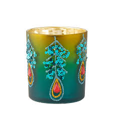 ... Teaght Candle Holders Bulk Hanging Tealight For Jarstea Mercury In 83  Impressive Tea Light Images Inspirations ...