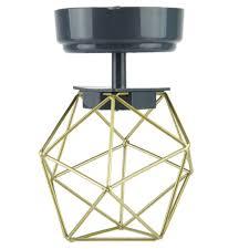 locker style chandelier prism light 15 target com