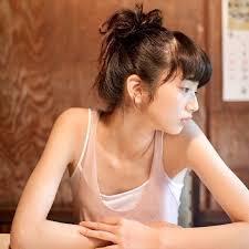 小松菜奈プロフィール(年齢・身長・胸カップ)