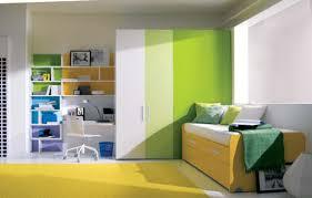 bedroom ideas for teenage girls green. Bedroom Ideas For Teenage Girls Green 0