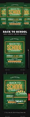 adver back to book celebration college colorful education end of entertainment event facebook cover fun holiday kids
