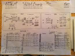 2001 bmw x5 amp wiring diagram 2001 printable wiring 2001 bmw x5 wiring bmw get image about wiring diagram source