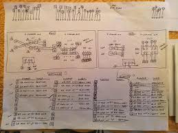 bmw x amp wiring diagram printable wiring 2001 bmw x5 wiring bmw get image about wiring diagram source
