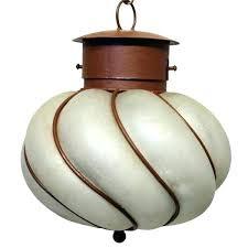 mexican star chandelier tin chandelier lantern tin lighting sconces glass mexican star chandelier