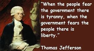 Thomas Jefferson Famous Quotes Inspiration Famous Quotes By Thomas Jefferson Modern Thomas Jefferson Quotes