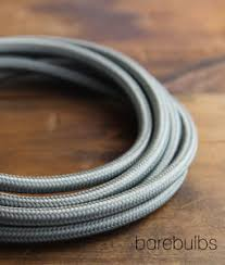 fabric lighting cable 3 core. Image Is Loading Dark-grey-3-core-braided-fabric-lighting-cable- Fabric Lighting Cable 3 Core