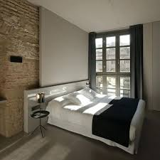 small modern bedroom easily bedroom inspirations various astonishing modern bedroom design ideas for small bedrooms in