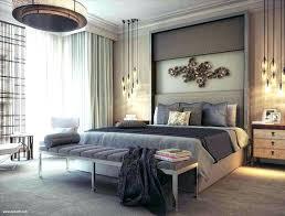 contemporary bedroom lighting. Modern Bedroom Lighting Fixtures Island Pendant Lights  Overhead Lamp Chandelier Contemporary