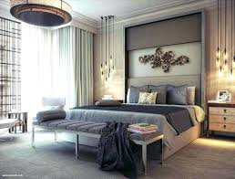modern bedroom lighting fixtures island pendant lights modern bedroom lighting overhead lamp fixtures bedroom chandelier lights