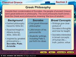 essay about ancient facts essay ancient greek colonization essay about ancient facts