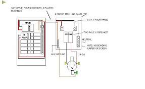 wiring diagram for a 220 volt outlet the wiring diagram wiring diagram for 220 outlet wiring wiring diagrams for wiring diagram