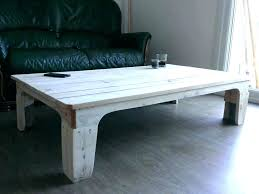 white washed coffee table distressed coffee table distressed round coffee table s distressed coffee table white
