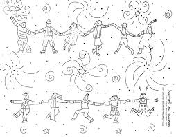 Coloring Pages Halloween Disney For Kids Online Printable Birthday