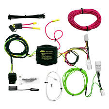 hayman reese trailer brake controller wiring diagram solidfonts reese trailer brake controller wiring diagram and