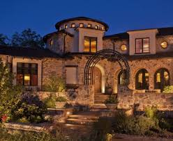 Small Picture Tuscan Home Exterior Ideas About Mediterranean Homes Exterior