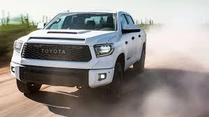 2019 Toyota Tundra TRD PRO – Car insurance Best Tips