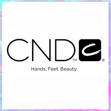 <b>CND Creative Nail Design</b> | Universal Nail Supplies