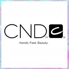 <b>CND Creative Nail</b> Design | Universal Nail Supplies