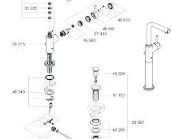 kitchen faucet repair single handle kitchen faucet repair diagram single handle shower faucet diagram single handle