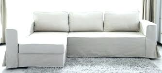 couch covers ikea linen sofa covers modern concept sofa covers and loose fit linen sofa slipcovers couch covers ikea