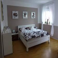 Schlafzimmer Neue Farbe Jugendzimmer Streichen Neue Farbe Muss Her