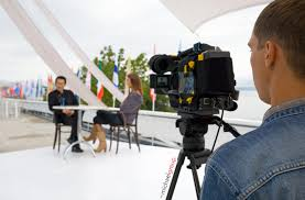 avoiding interview mistakes media training the most common interview mistakes and how to avoid them