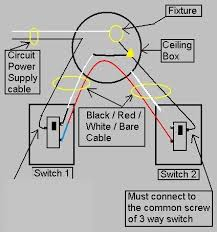 how to wire multiple lights on one circuit diagram how how to wire 4 lights to one switch diagram how auto wiring on how to wire
